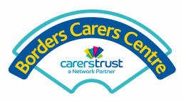 The Borders Carers Centre (SCIO)